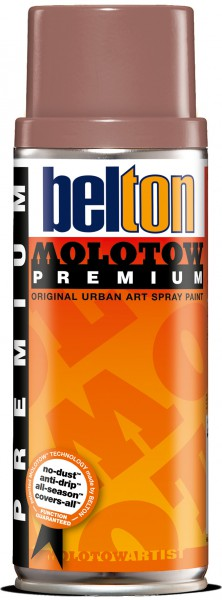 050 antique pink 400 ml Molotow Premium Belton