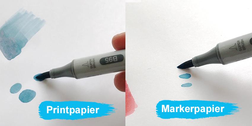 bloeden-bleed-marker-copic-printerpapier-printpapier-markerpapier