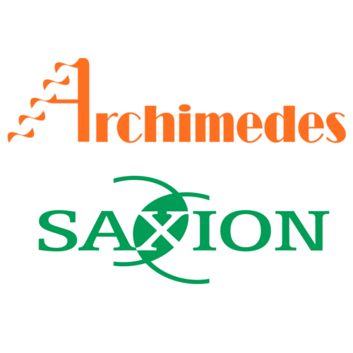 Archimedes (Saxion)