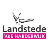 Landstede Harderwijk V&E