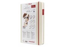 sensebook-dummy-a5alcohol-markers-copic-promarker-schetsboekfvKmviDtpfQsn