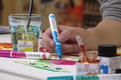 alles-over-brushpennen-of-penseel-pen