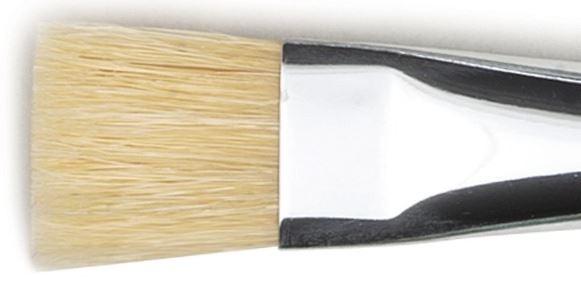 Natuurlijke haren