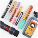 Molotow Markers & Inkt