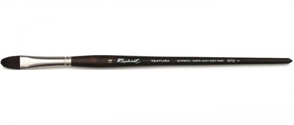 Raphael penseel Acryl 8702.16 Textura