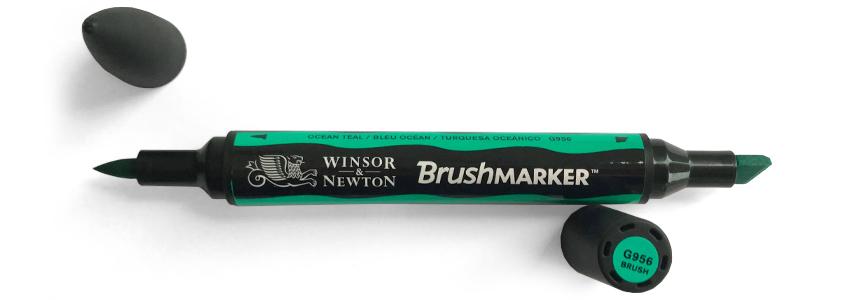 brushmarker-promarker-brush-blog-alcohol-marker-test-blenden