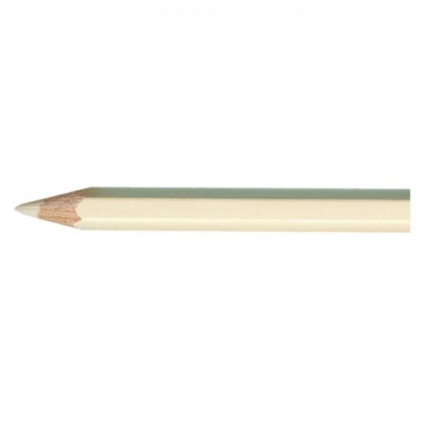 Supracolor CREAM 491 Aquarelpotlood Caran d'Ache