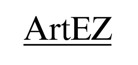 ArtEZ Zwolle