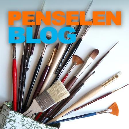 penselen-kunst-penseel-kwasten-vergelijken-soorten-blog