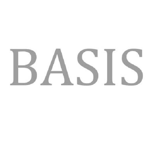 1e Jaar (fase 1) Basis materialen
