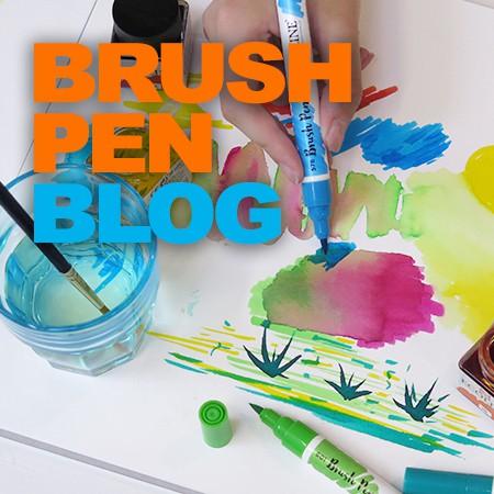 brush-pens-pen-blog-ecoline-tombow