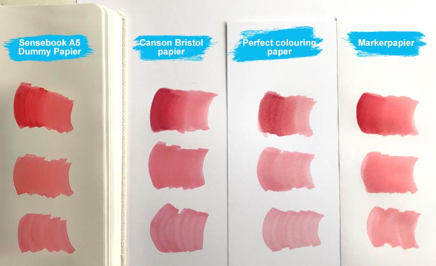 bristol-papier-canson-sensebook-markerpapier-perfect-colouring-test-blog