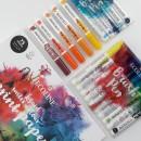 Ecoline markers BrushPen