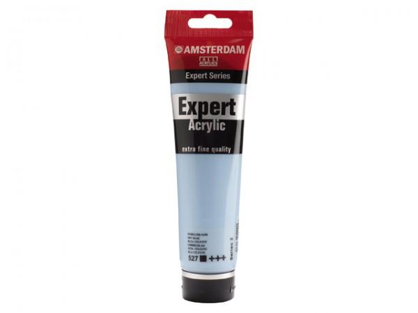 Amsterdam Expert 150ml 527 S2 Hemelblauw