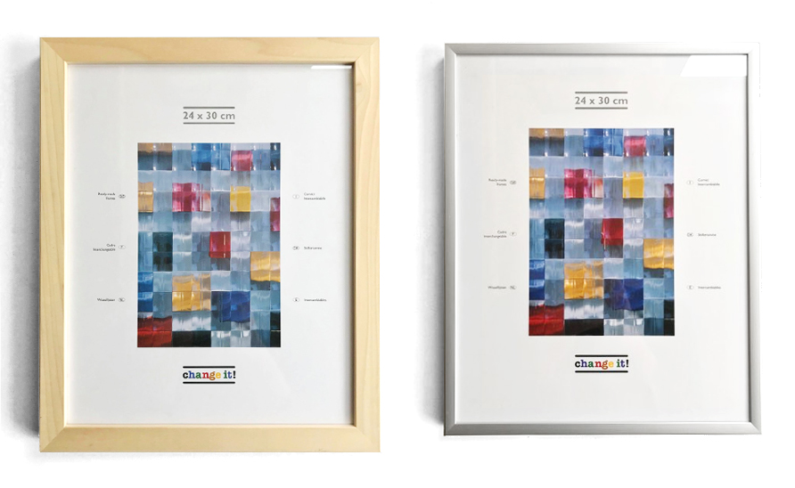 alluminium-wissellijsten-hout-glas-lijsten-zwolle-standaard-formaten-lijstenmaker