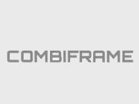 Combiframe