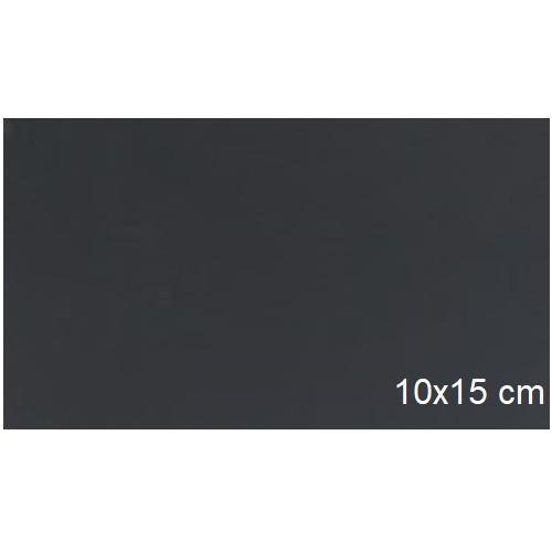 Kunststof Soft plaatje 10x15 cm