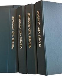 boekbinden waar zoeken
