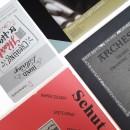 Tekenbloks & Schetsboeken