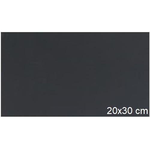 Kunststof Soft plaatje 20x30 cm