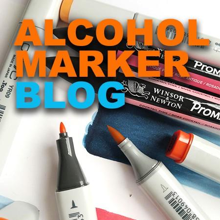 alcohol-marker-blogpyxQqydjVv5pW