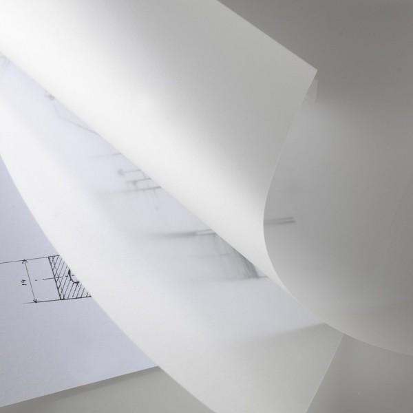 Rol Canson calque papier