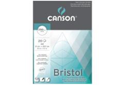 bristol-canson-papier-marker
