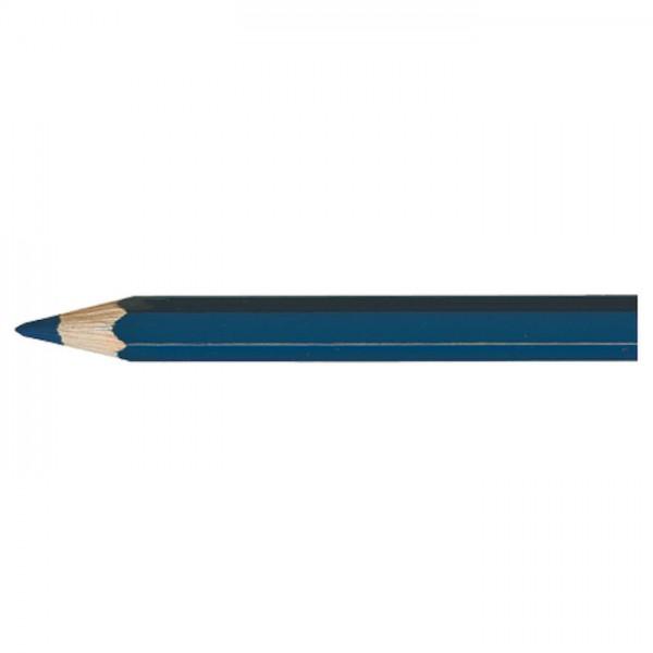 Supracolor PRUSSIAN BLUE 159 Aquarelpotlood Caran d'Ache