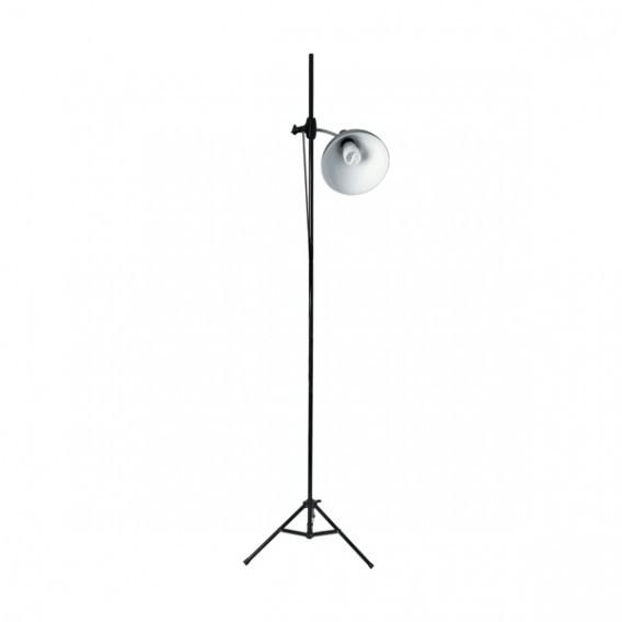 Artist Studio Daglicht Lamp en Standaard Daylight