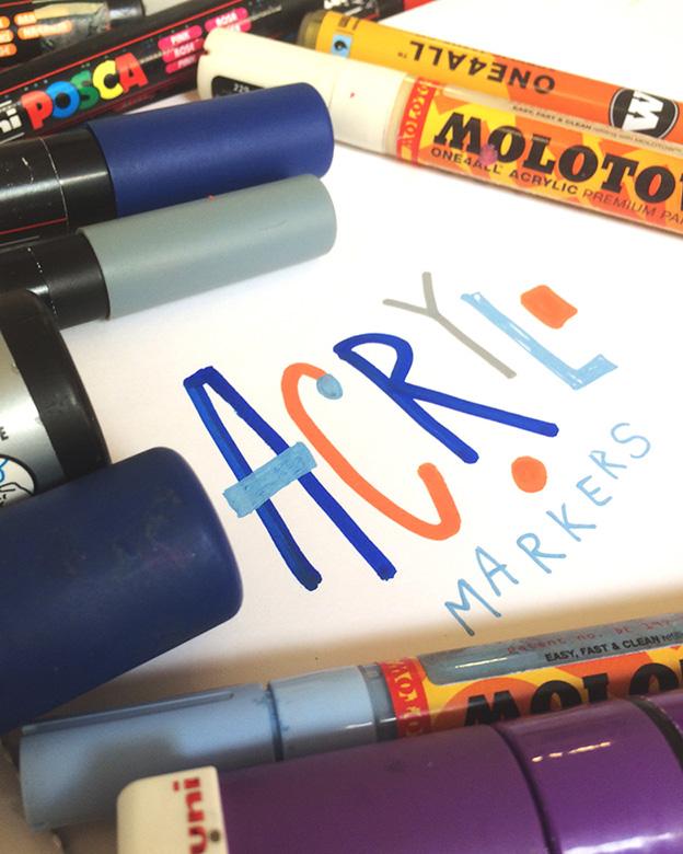 acrylstiften-voorbeeld-marker-verf-dekkende-hout-ondergrondenZHd4i5gH1FMQe