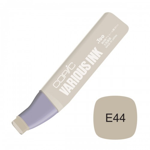 Copic Various navul inkt E44