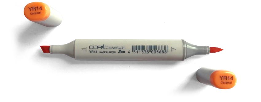 copic-sketch-brush-blog-alcohol-marker-test-blenden