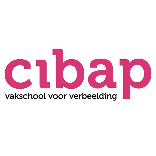 Cibap