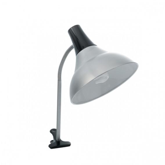 Ezel Daglicht Lamp met klem Daylight