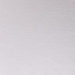 Designers Gouache SILVER 617 14ml. Winsor & Newton