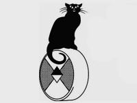 Verfmolen De Kat