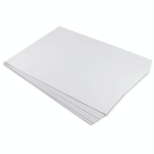 Accademia Tekenpapier 70X100 200GR. Online alleen per pak 25 vel, prijs is per STUK Fabriano