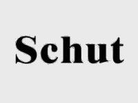 Schut