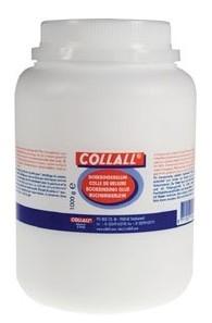 Collall Boekbinderslijm 1000 gram 1 liter