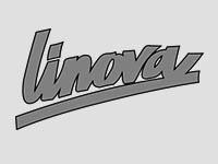 Linova