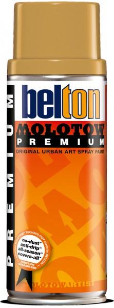 192 papyrus 400 ml Molotow Premium Belton