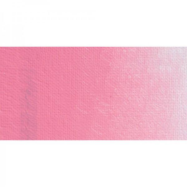 ARA Artists Acrylics 250ml B175 BRILJANT ROZE