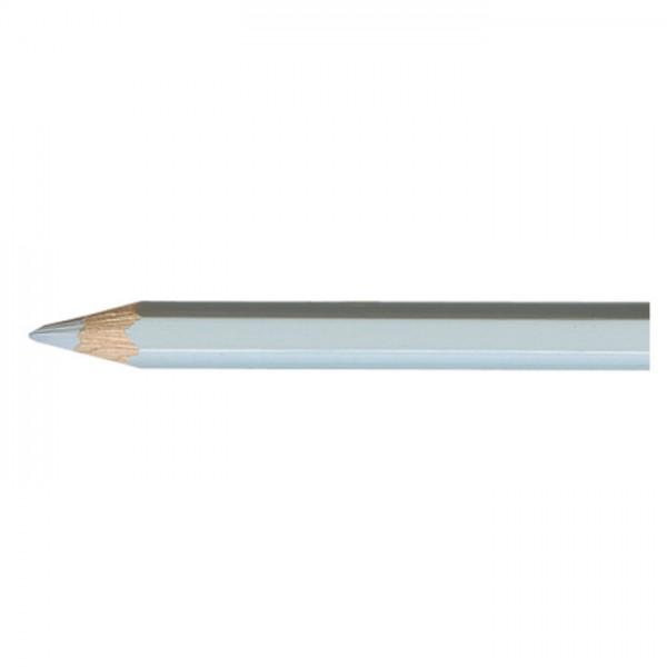 Supracolor LIGHT GREY 003 Aquarelpotlood Caran d'Ache
