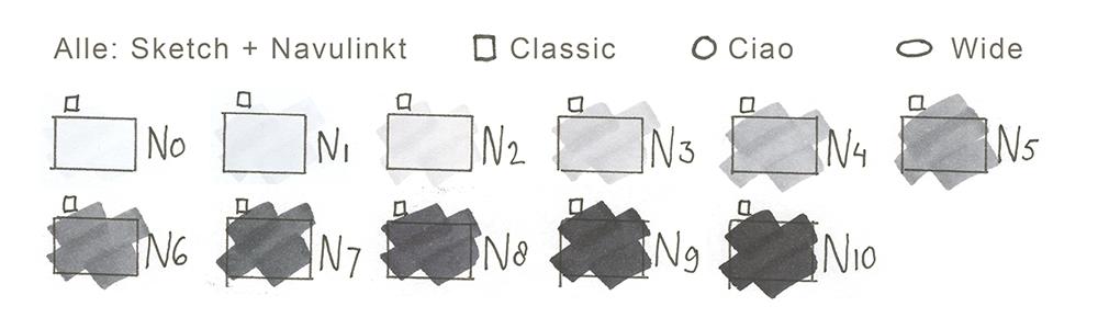 N-Neutral Gray
