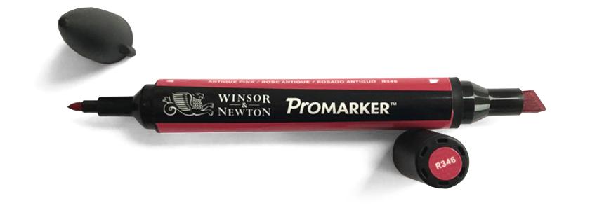 promarker-blog-alcohol-marker-test-blenden