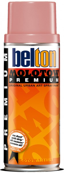 048 mauve 400 ml Molotow Premium Belton