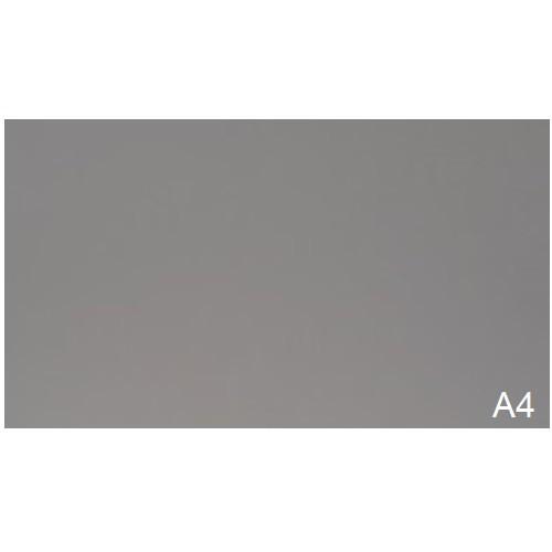 Linoleum Profi A4 plaatje