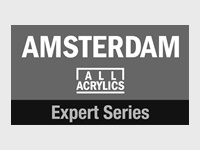 Amsterdam Expert
