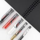 Uni Chalk Marker (Krijtstiften)