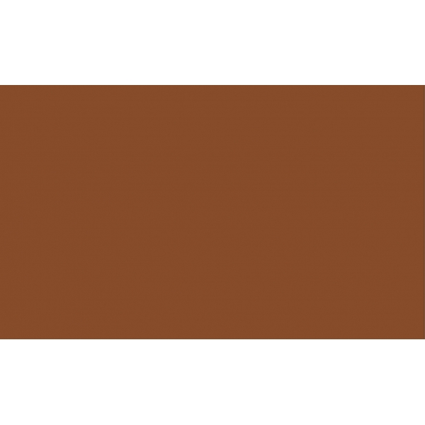 Posca verf stift PC7M bruin - Ronde punt